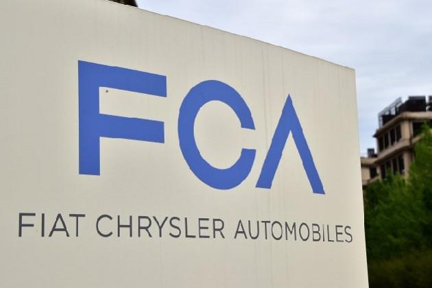 FCA、不正問題渦に揺れるVW車から買い替えるイタリアの顧客に最大20万円をキャッシュバック