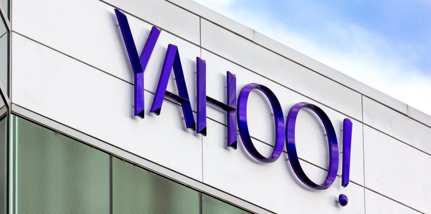 ¿Qué ha pasado en Yahoo? Pérdidas, despidos y cierres en varios países