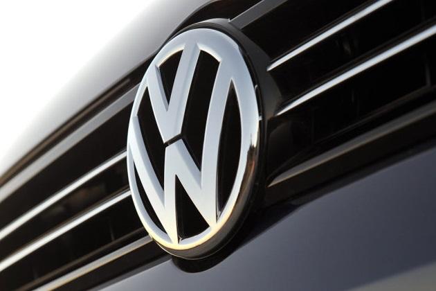 フォルクスワーゲン、「e-ゴルフ」より低価格な新型電気自動車を開発中