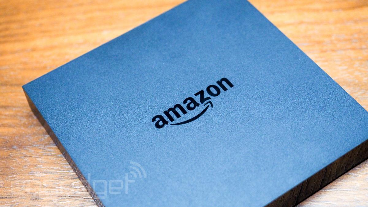 Amazon dejará de vender el Apple TV y el Chromecast