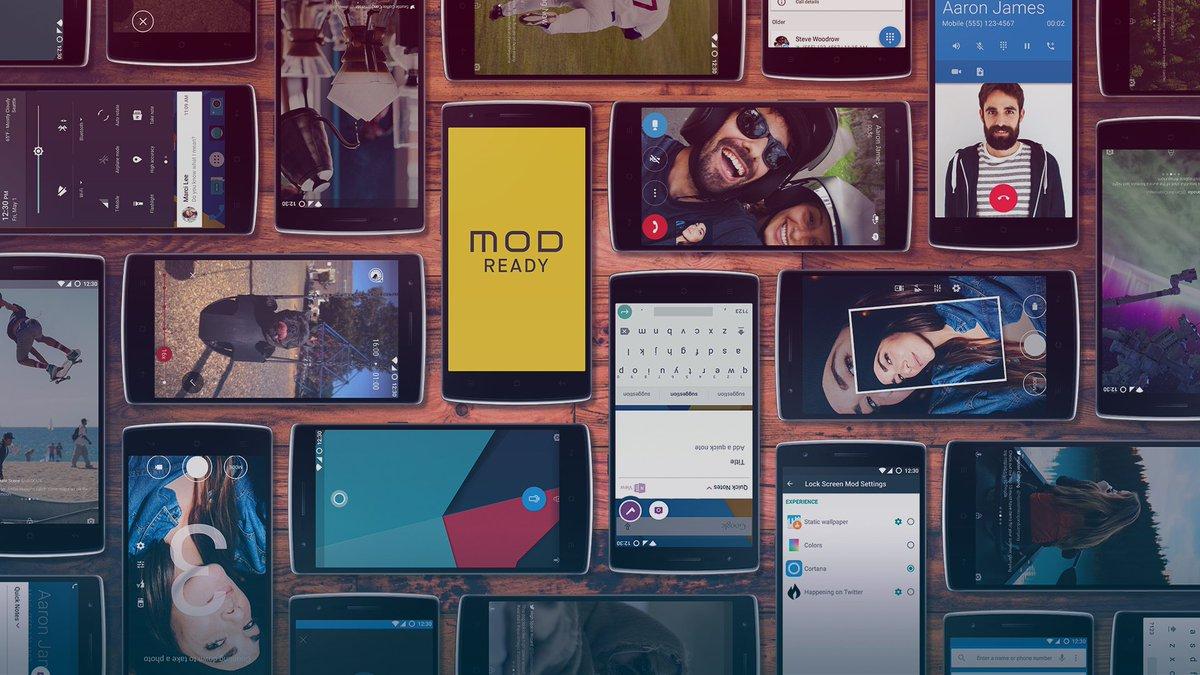 s.aolcdn Adiós, Cyanogen OS: el sistema móvil se despide para apostar por los 'módulos'