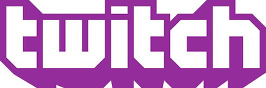 Twitch out-ranks cable news networks, MTV at times