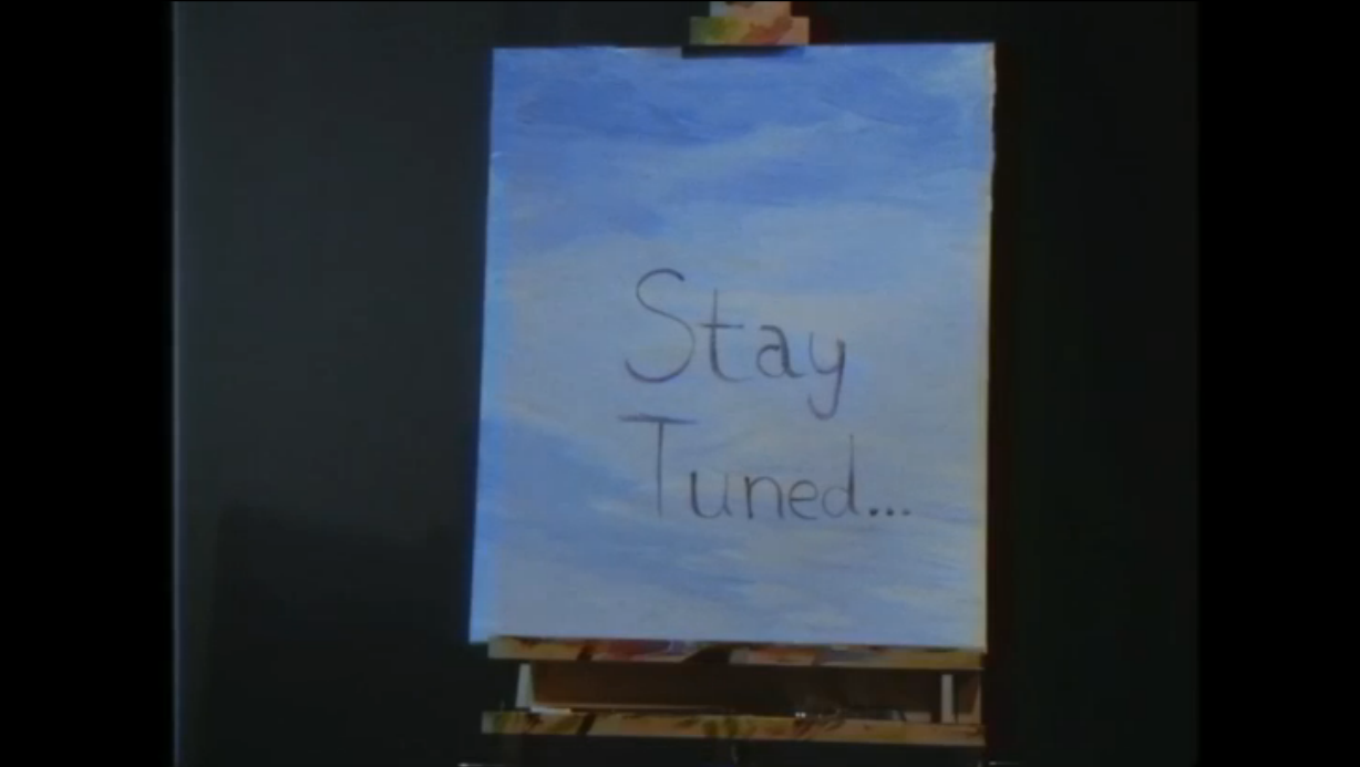 Break out your paintbrushes again: Twitch launches Bob Ross Mondays