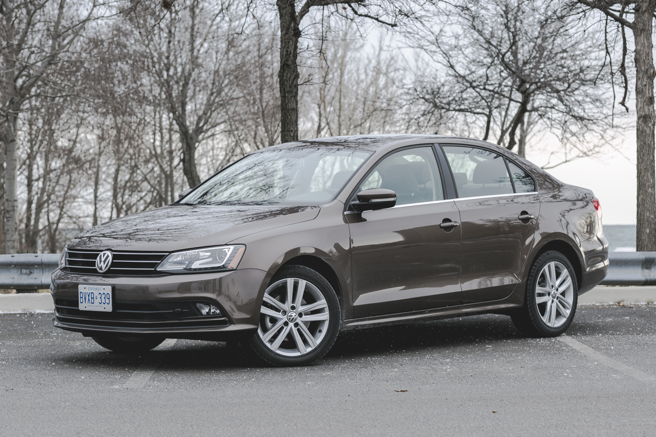 2015 volkswagen jetta tdi highline. Black Bedroom Furniture Sets. Home Design Ideas
