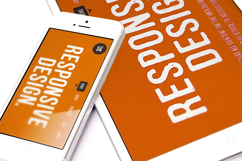 Why Does Responsive Web Design Matter