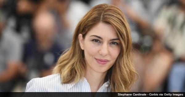 ソフィア・コッポラ、カンヌ映画祭で女性としては史上2人目の監督賞を受賞