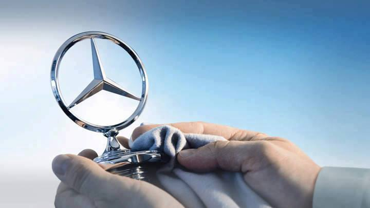 Best german brands, beste Marke, wertvollste Marke, made in germany,  interbrands, beste deutsche Marke, Mercedes-Benz, BMW, Audi, Volkswagen, top 10, Top ten, Ranking, Studi