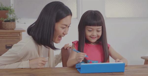 あの赤ペン先生はどこに!?「デジタル×紙」で学ぶイマドキ小学生の学習法がすごい!
