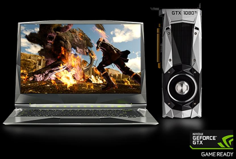 Nvidia GeForce: 32-Bit-Unterstützung wird noch diesen Monat beendet