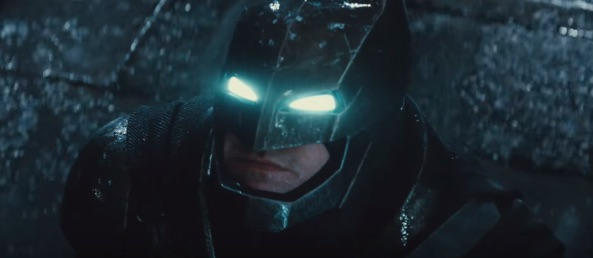 『バットマン vs スーパーマン ジャスティスの誕生』に声優として参加できる!?エンドクレジットも!