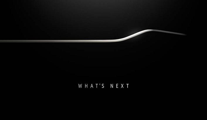 El Galaxy S9 se dejará ver por primera vez en el CES de Las Vegas