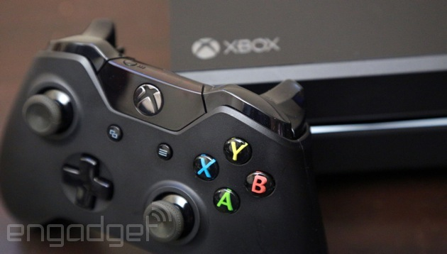 One year in, here's what our readers think of the Xbox One