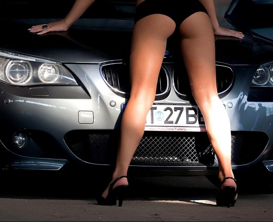 sex, sexy, bmw fahren macht sexy, Image der automarke, Automarken image, bmw ist sexy, audi ist sexy, bmw, audi, volkswagen