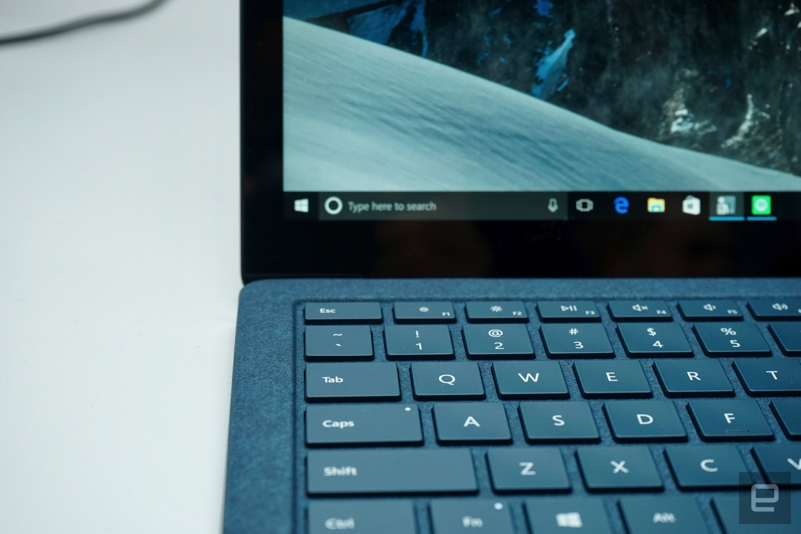 Microsoft: Apple nos ha copiado con el iPad Pro