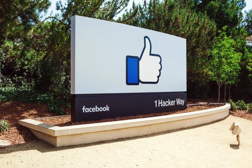 Facebook weiß genau Bescheid, was ihr in Snapchat macht