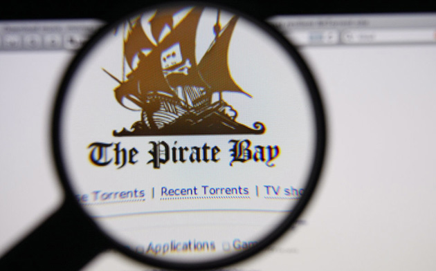 The internet's biggest TV pirate calls it quits after scam