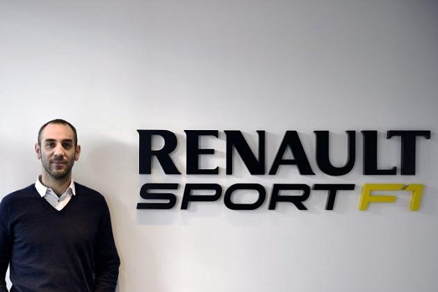 ルノー、ロータスF1チームの株式を取得してコンストラクターに復帰へ