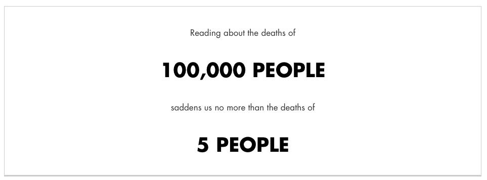 mass murder stats