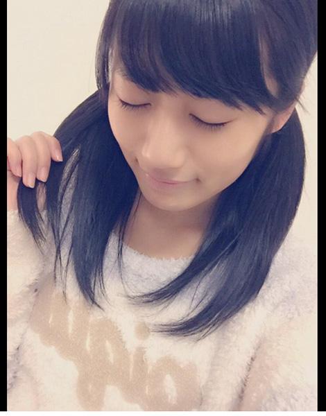 AKB48・藤田奈那に女の子好き疑惑が浮上?釈明ツイートが面白いと話題に