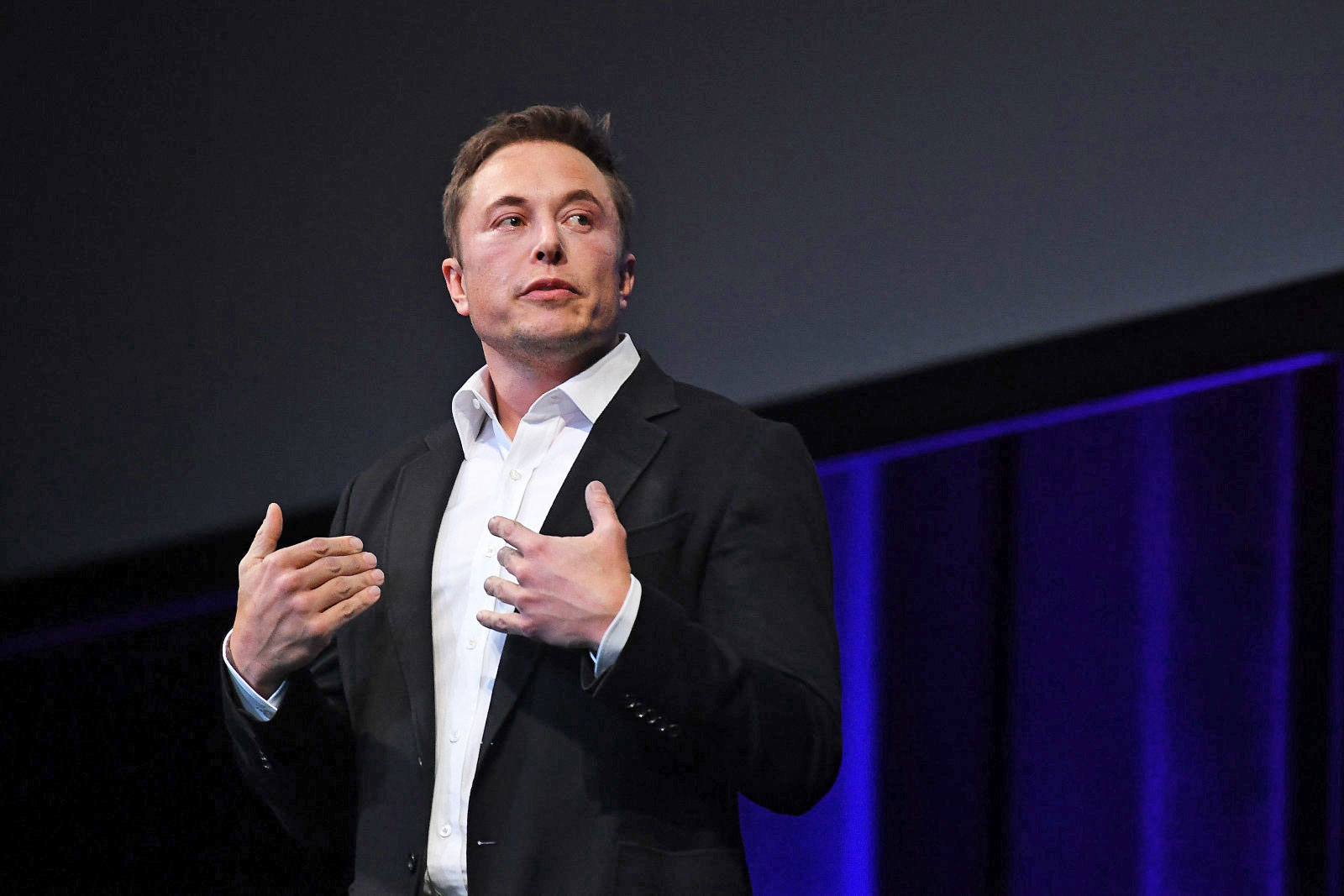 Elon Musk's second LA tunnel faces criticism from local government