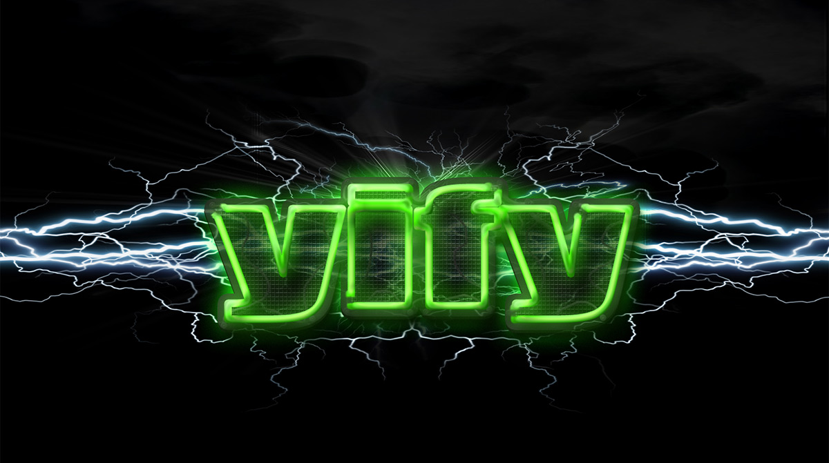 YIFY: The rise and fall of the world's most prolific movie pirate