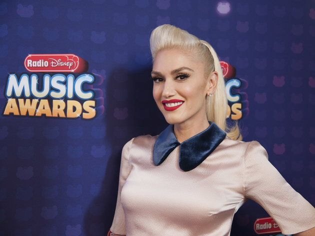 Gwen Stefani And Blake Shelton Engaged, Country Singer To Exit 'The Voice?'