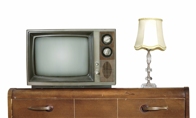 What you need to know about Aereo's battle with broadcast television