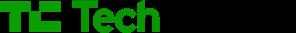 TechCrunch Echo