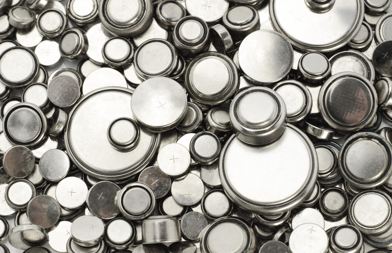 stock-photo-background-image-of-lithium-
