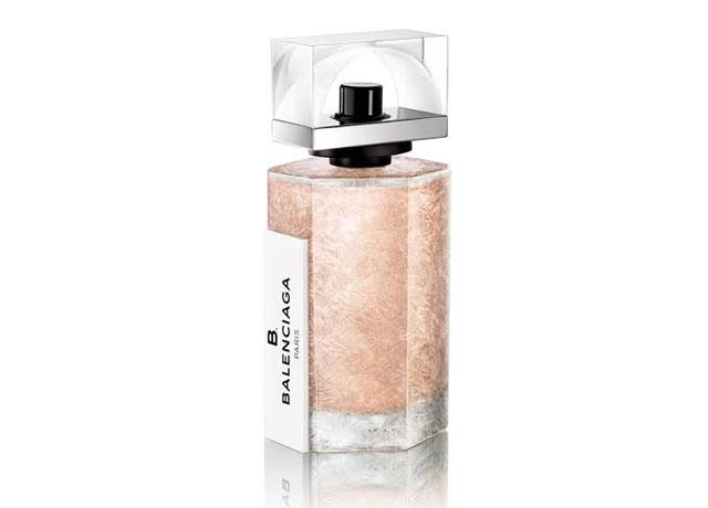 balenciaga-fragrance