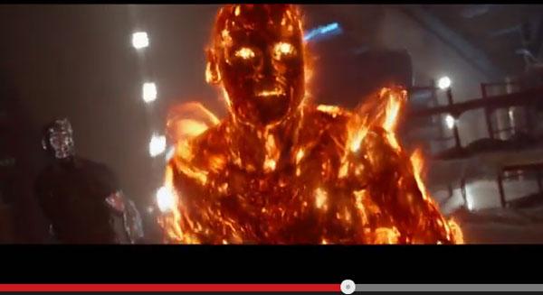 『X-MEN』最新作、冒頭1分間が世界最速解禁 バトルシーンがスゴすぎる