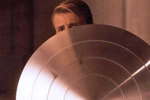 Hyperloop pods will be coated in Vibranium. No, really.