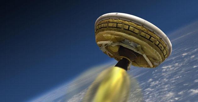 http://o.aolcdn.com/hss/storage/midas/863943c09be2f8452b55e18a07189cf9/200226927/mars-lander-2014-06-04-01.jpg