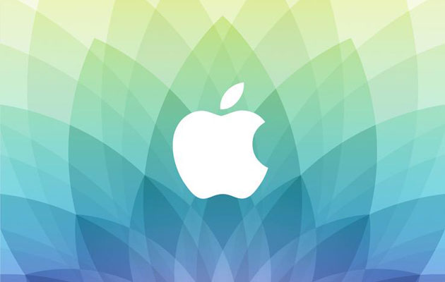 Apple holding March 9th 'spring forward' event