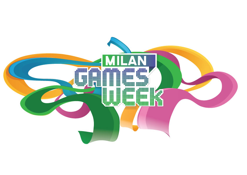 Stormtroopers and Sexy Nurses at Milan Games Week