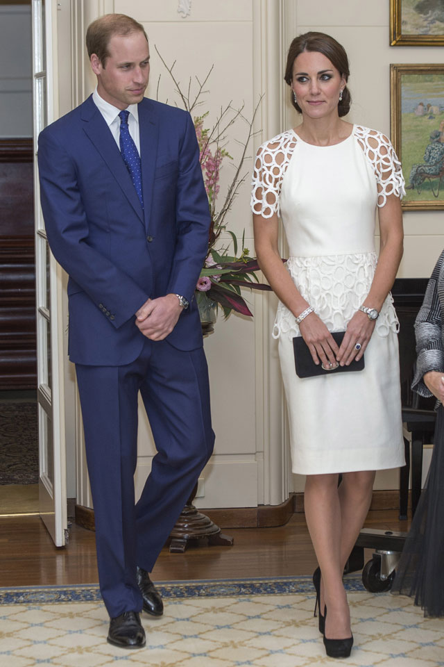 kate-william-royal-tour