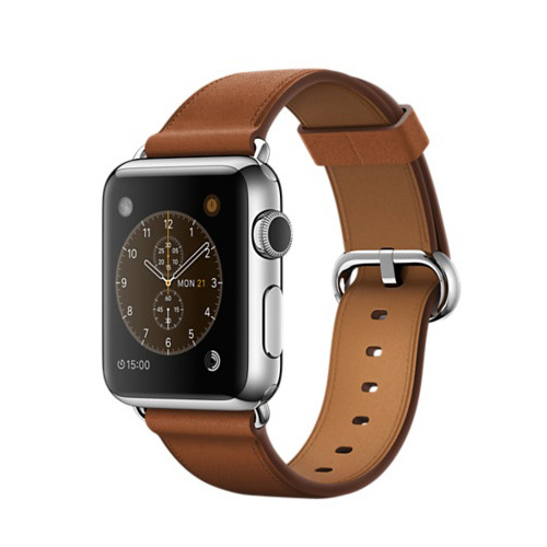 Apple Watch Father's Day gifts