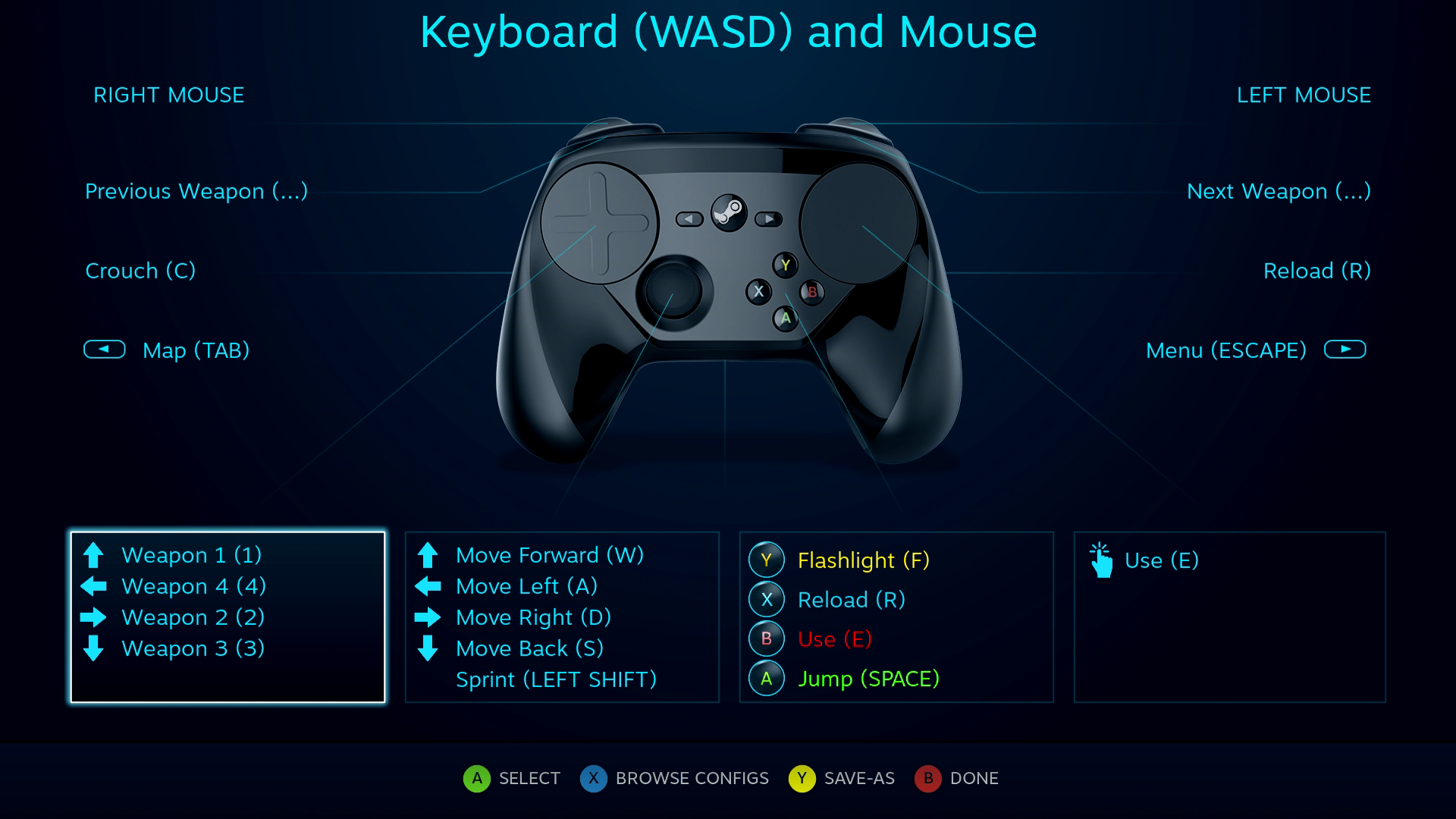 The Alienware Steam Machine: finally, a gaming PC for the living room