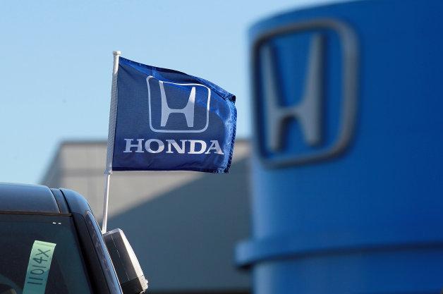 【レポート】ホンダ、タカタ製エアバッグ問題のリコール対象が全米に拡大