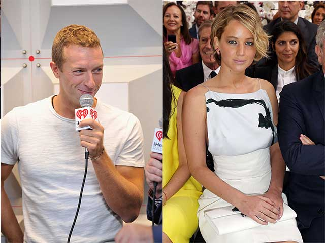 chris-martin-jennifer-lawrence