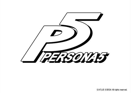 Persona 5′s First Trailer, Coming to PS3 AND PS4!
