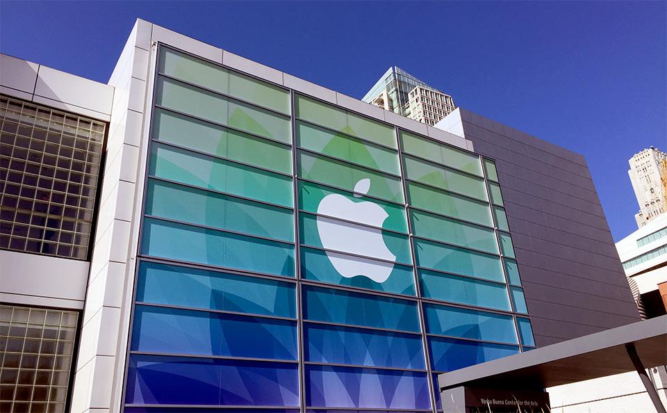 Esto es lo que tienes que saber sobre el evento de Apple de hoy