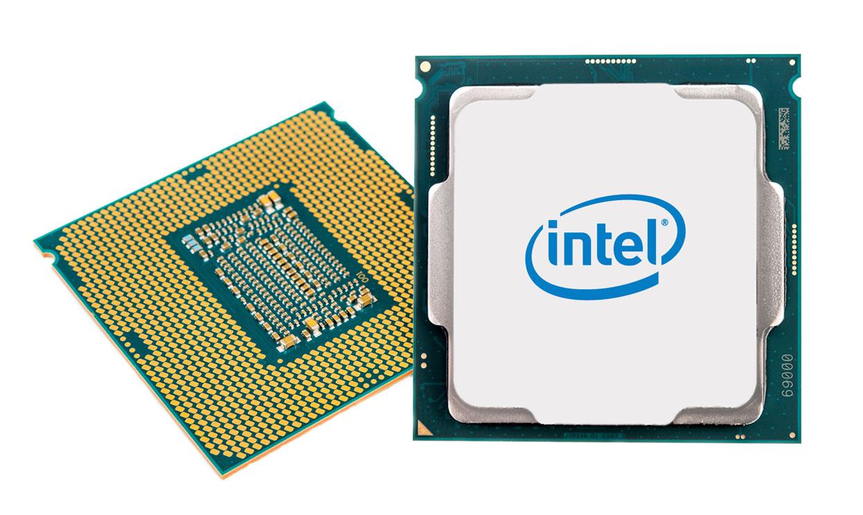Descubren un grave error de seguridad en chips de Intel y su solución ralentizará tu sistema