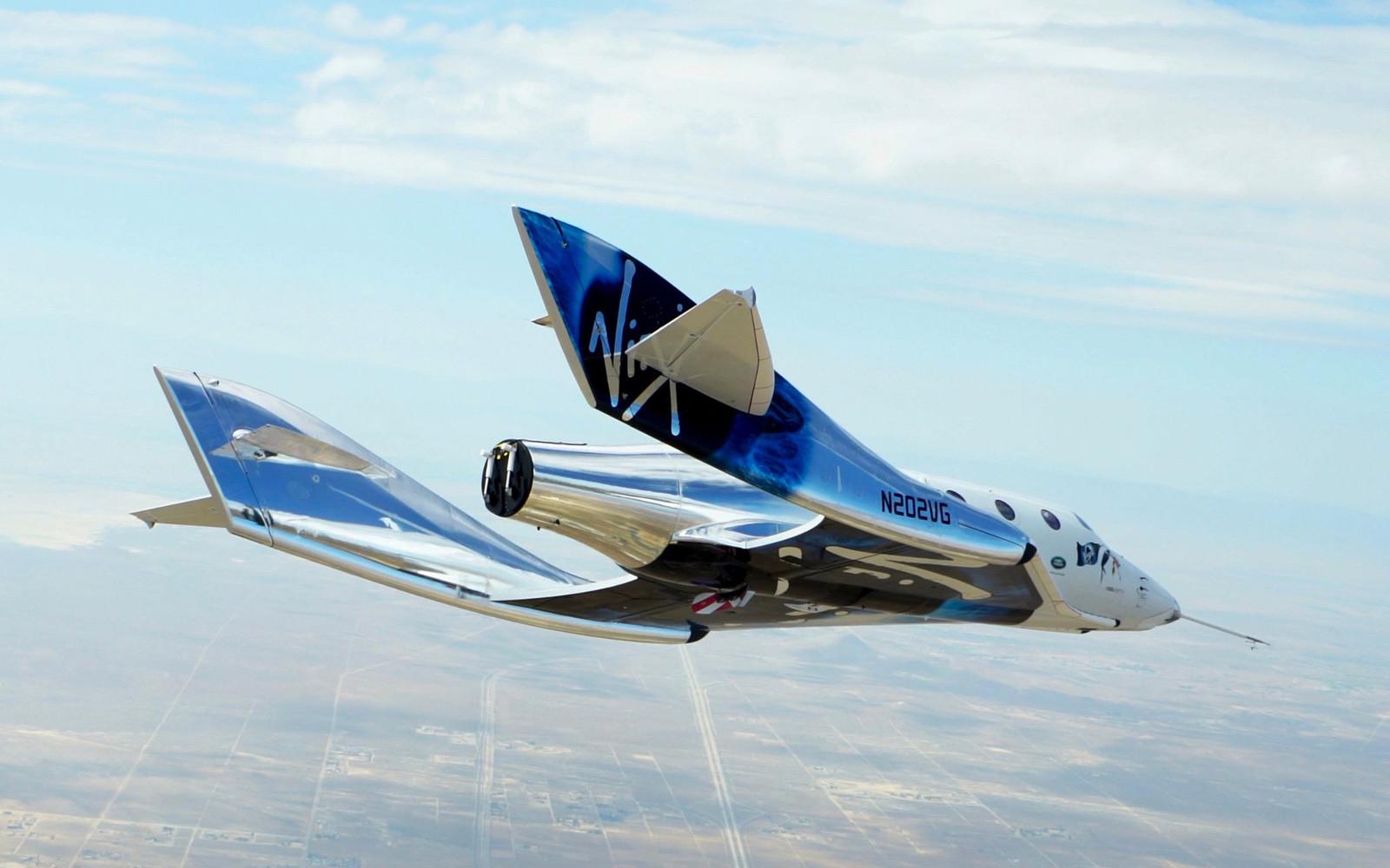 spaceshiptwo-test-flight.jpg
