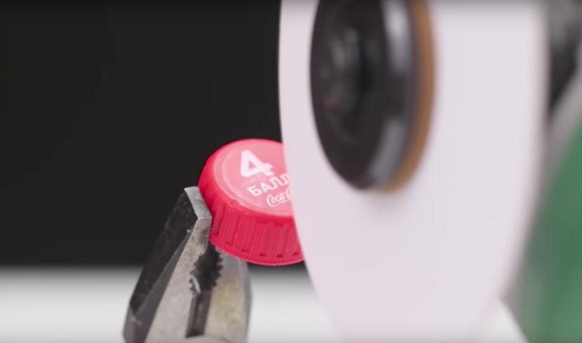 Paper-Flex: Was lässt sich alles mit Papier schneiden?