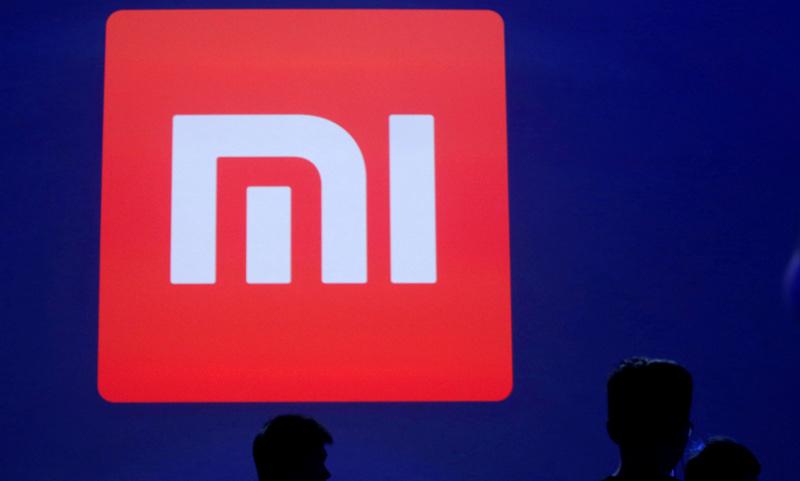Xiaomi soll eigenen Smartphone-Prozessor entwickeln