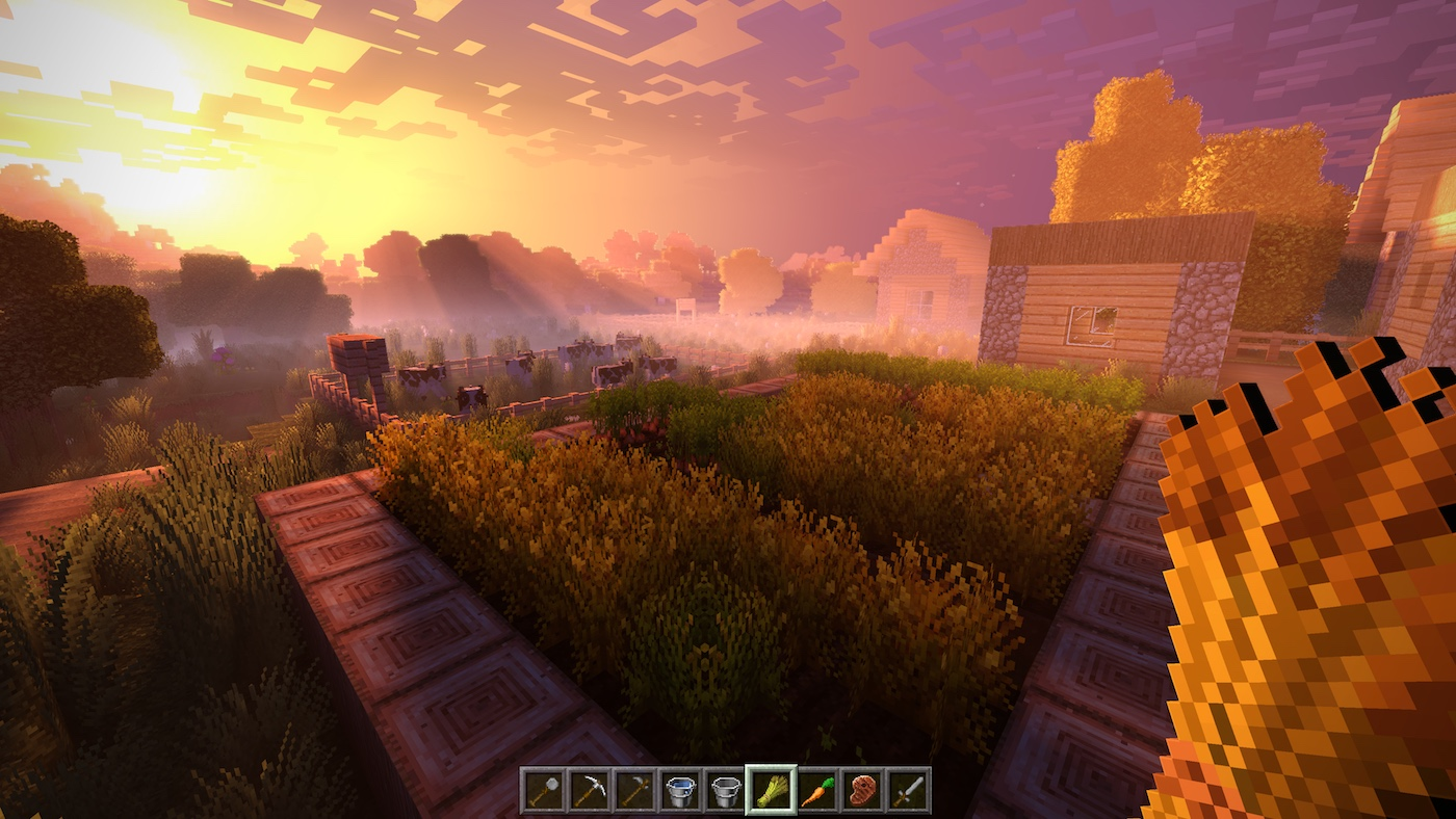 Village+Sunset+SUPER+DUPER.jpg