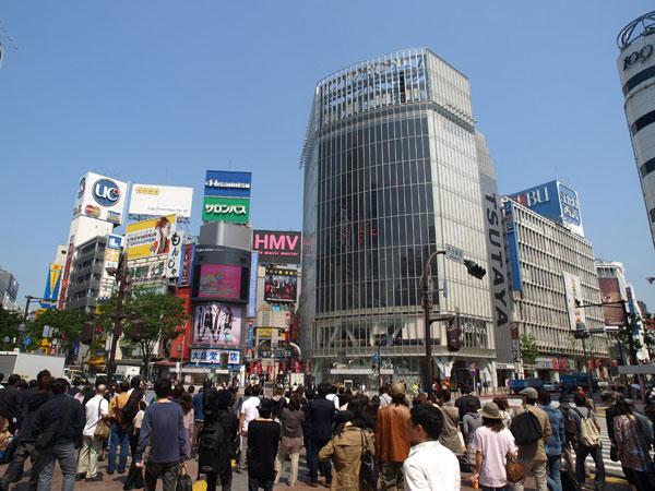 『月曜から夜ふかし』に登場した「自称TAKAHIRO似」の渋谷の男性にスタジオ騒然 「これはあかんwww」「闇が深すぎるww」