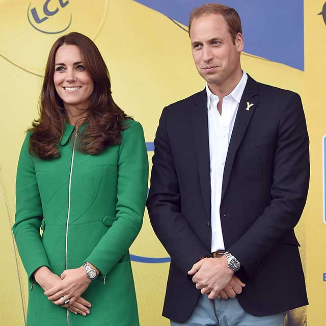 duke-and-duchess-of-cambridge-privacy