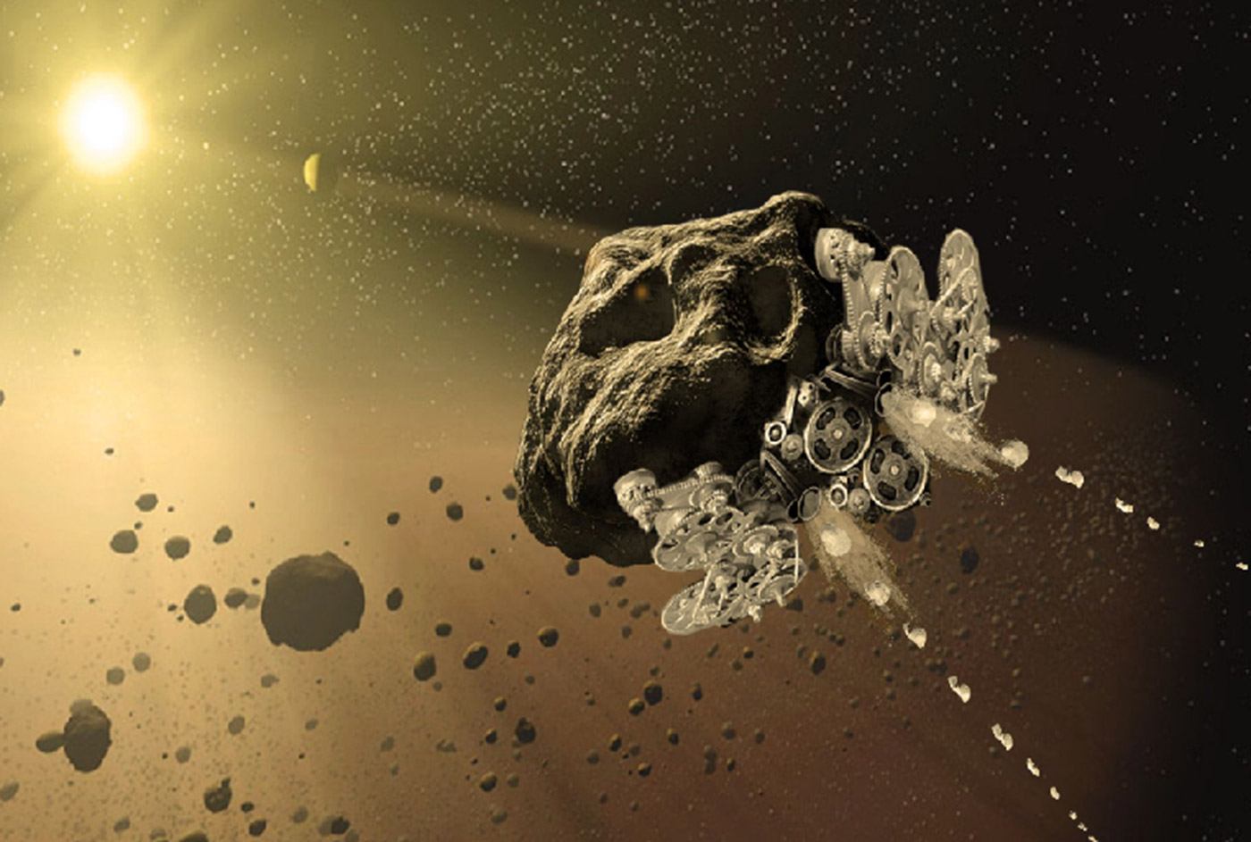 asteroid-spacecraft.jpg